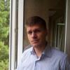 Вячеслав, Россия, Москва, 39 лет, 1 ребенок. Адекватный, спортивный, семейный.