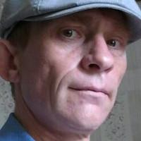 Сергей, Россия, Каспийск, 49 лет