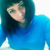Юлия, Россия, Барнаул, 30 лет. Хочу найти Хочу найти серьезного мужчину с детьми.