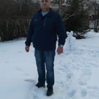 Кирилл, Россия, Сергиев Посад, 40 лет