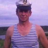 Владимир, Россия, Слободской, 53 года