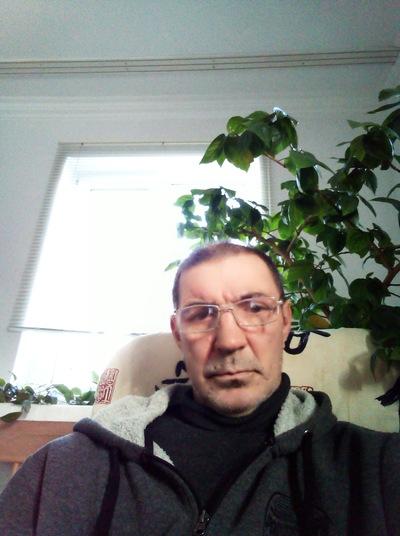Олег Насонов, Россия, Краснодар, 51 год