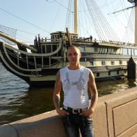 Андрей, Россия, Солнечногорск, 42 года