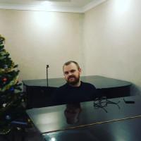 Александр, Россия, Сергиев Посад, 32 года