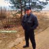 Олег, Латвия, Юрмала, 51 год. Хочу найти Добрую нормального телосложения 45-55 лет