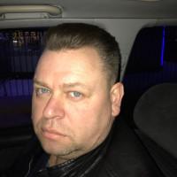 Александр, Россия, Лосино-Петровский, 47 лет