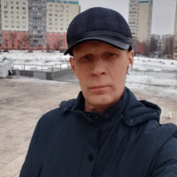 Valera1968, Россия, Видное, 53 года