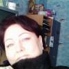 Наталья, Россия, Железногорск-Илимский, 47 лет, 2 ребенка. Хочу найти Знающего что от этой жизни хочет