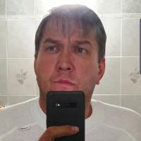 Andrei, Россия, КРАСНОДАРСКИЙ КРАЙ, 51 год