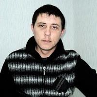 Сергей Радченко, Россия, Павловск, 42 года