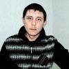 Сергей Радченко, 42, Россия, Павловск