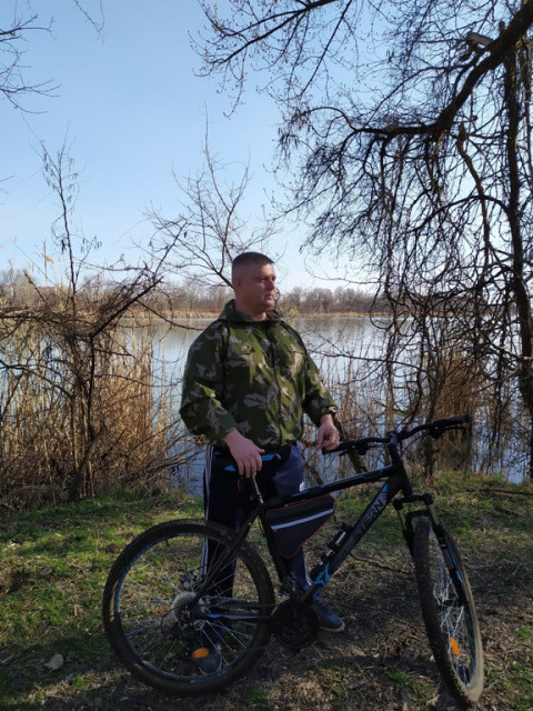 Игорь, Россия, Краснодар, 50 лет