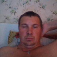 алексей авдонин, Россия, Шацк, 40 лет