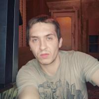 Руслан, Россия, Серпухов, 27 лет