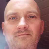 Михаил, Россия, Истра, 47 лет