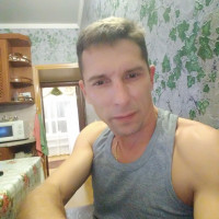 Андрей, Россия, Апшеронск, 40 лет