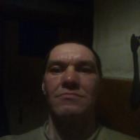 Сергей, Россия, Сыктывкар, 46 лет
