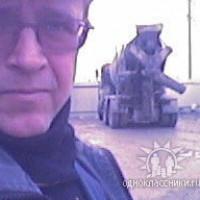 Юрий Галкин, Россия, Медынь, 62 года