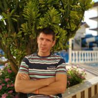 Артём, Россия, Мытищи, 39 лет