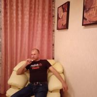 Василий, Россия, каневской район, 37 лет