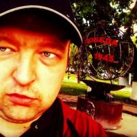 Анатолий Герасименко, Россия, Брянск, 30 лет