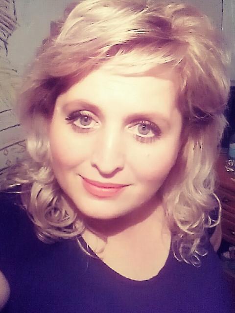 Полина, Украина, Николаев, 44 года. Сайт мам-одиночек GdePapa.Ru