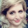 Полина, Украина, Николаев. Фотография 1058859