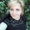 Полина, Украина, Николаев. Фотография 1008580