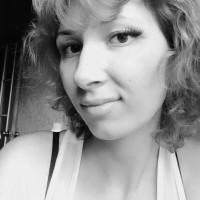 Юлия, Россия, Воронеж, 33 года