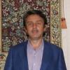 Александр, Россия, Москва, 55
