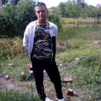 Максим, Россия, КРАСНОДАРСКИЙ КРАЙ, 29 лет