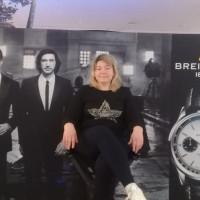 Светлана, Россия, Дедовск, 37 лет