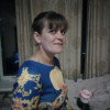 Эмилия, Россия, Вяземский. Фотография 993006