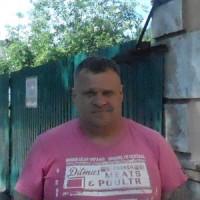 валерий, Россия, Владимир, 50 лет