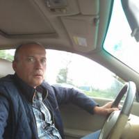Владислав, Россия, Калуга, 46 лет