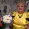 Валентина Яковец, Россия, Новосибирск. Фотография 993093