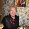 Валентина Яковец (Россия, Новосибирск)