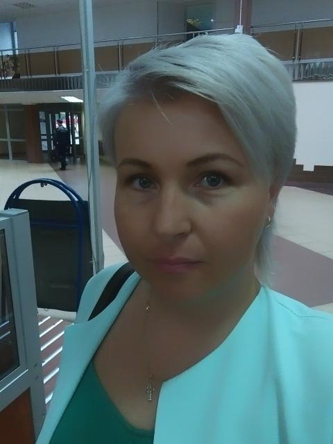 Наталья, Беларусь, Брест, 38 лет, 3 ребенка. Хочу найти Надежного, стабильного, уверенного