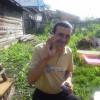 Вячеслав, Россия, Анапа, 61 год, 4 ребенка. Хочу найти любящую,, надежную и, которая не предаст