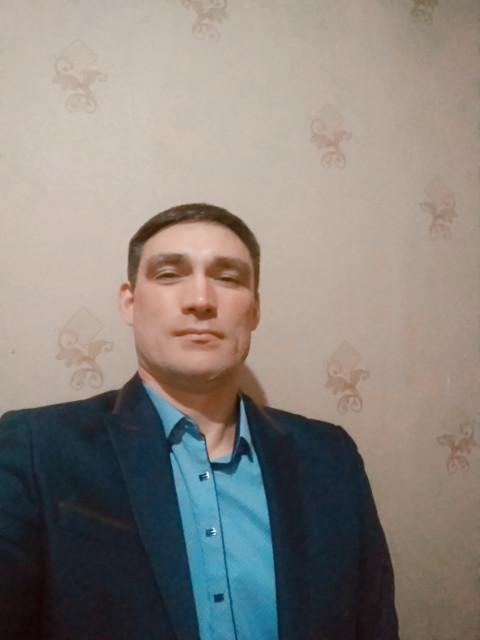Александр Мальцев, Россия, Чебоксары, 39 лет, 1 ребенок. Познакомиться с отцом-одиночкой из Чебоксар