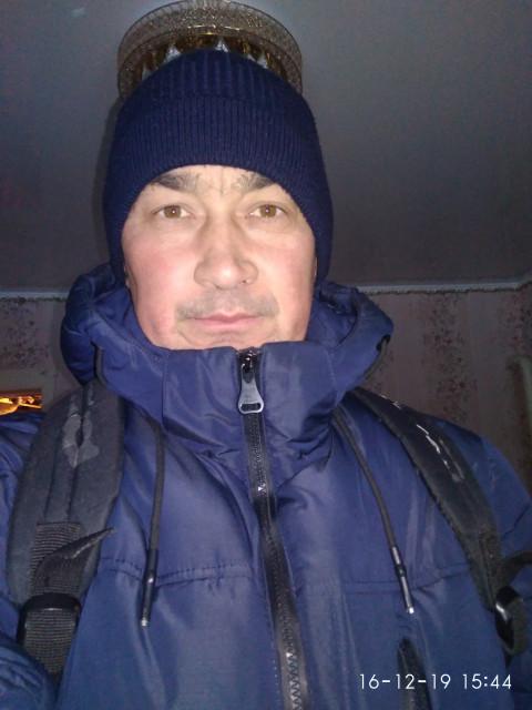 Евгений, Уфа Россия, 38 лет. Хочу познакомиться