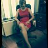Елена, Россия, Ставрополь, 33 года, 2 ребенка. Познакомиться с девушкой из Ставрополя