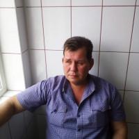 Александр, Россия, Усмань, 45 лет