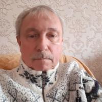 Олег, Россия, Владимир, 56 лет