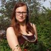 Катерина, Россия, Хабаровск, 33 года, 1 ребенок. Ищу спутника  жизни  для себя и моего сына  5 лет !!!