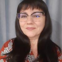 Елена, Россия, Сочи, 49 лет