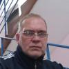 Андрей, Россия, Королёв, 53