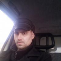 Daniil, Россия, Воронеж, 29 лет