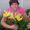 Светлана, Россия, Красноярск, 32 года, 2 ребенка. Работаю росщу детей одна люблю готовить и стряпать.