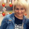 Наталья, Россия, Кемерово, 38 лет, 1 ребенок. Люблю порядок во всем